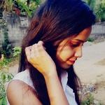 Shani's avatar