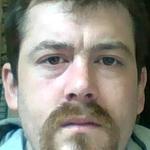 Paul K.'s avatar
