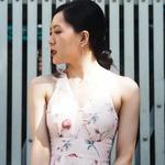Trang H.'s avatar
