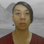 Khiem's avatar