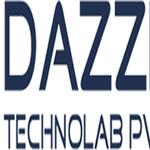 Dazzle T.