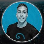 Nour M.'s avatar