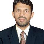 Dr.Hanlalath K.