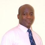 Luke Nyasha M.