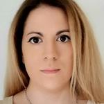 Martina's avatar
