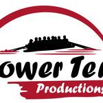 Power T.