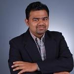 Ricky Rahmat Gautam