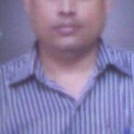 Shashwtendra P.