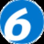 We6 D.