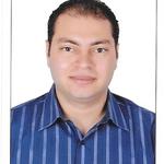 Tareq A.