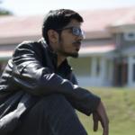 Umer's avatar