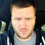 Michal S.'s avatar