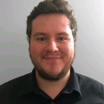 Ross M.'s avatar