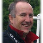 Bruce W.