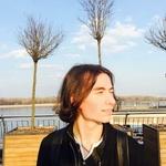 Yevhenii T.'s avatar