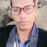 Mohammad Wasim