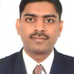 Rathishkumar G.