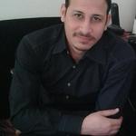 Ehab M.
