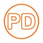 PD N.