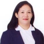 Rosemarie F.