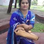 Munni Nishat
