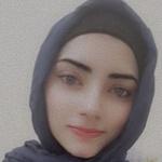 Ayesha S.'s avatar