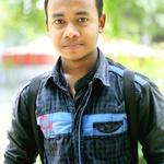 Shahid A.'s avatar