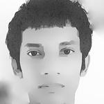 Anushka's avatar