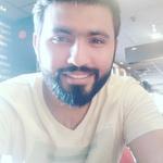 Shahzad S.'s avatar