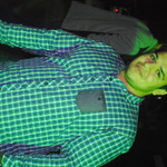 Sarmad B.