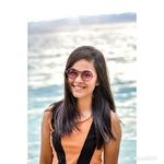 Aira Kyla Shynn S.'s avatar