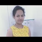 Binita Yadav