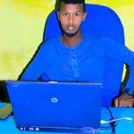 Feysal Ali A.