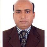 Md Sirajum M.