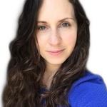 Kate C.'s avatar