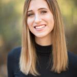 Kaitlyn B.'s avatar