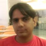 Rahul T.'s avatar
