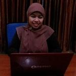 Fitria Dewi