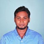 Md.Khalid