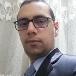 Zakaria L.'s avatar