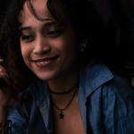 Kaira D.'s avatar