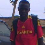 Kikonde