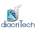 diacriTech