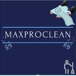 Max Pro Clean