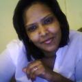 Anitha S.