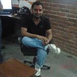 Azad P.