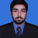 Ahmed Nabeel T.