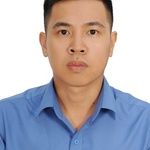Nhan D.'s avatar