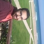 Mahmoud Y.