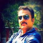 Vijaysinh J.